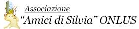 Amici di Silvia Logo