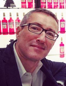 Dr. Paolo Schiavazzi