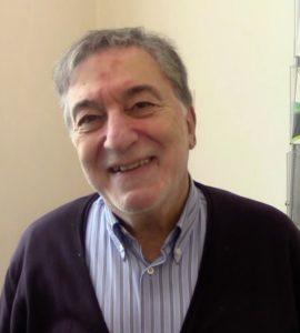 Dr. Vincenzo Bruno